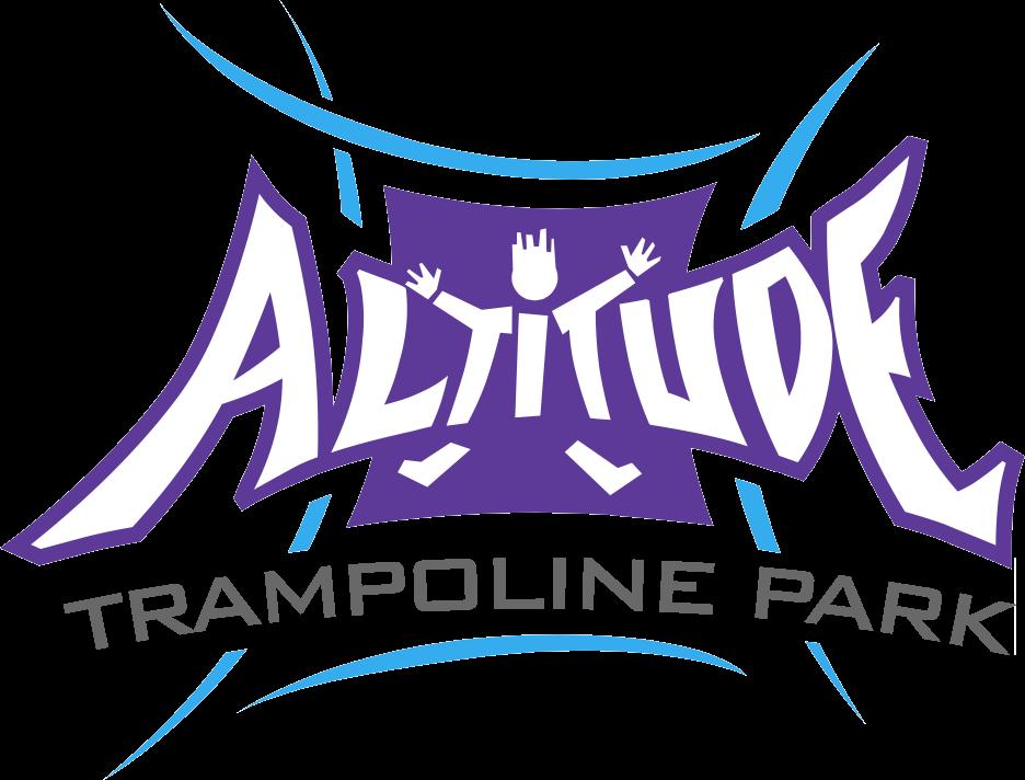 Altitude Trampoline Park - Louisville, KY