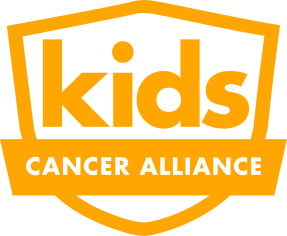 Kids Cancer Alliance, Lousville, KY - Altitude Trampoline Park